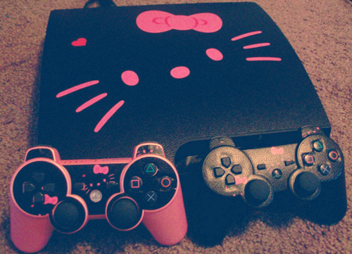 tatianamariee:  My Boyfriend Better Buy Me This , In The Future <3