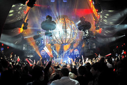 20120505_MARQUEE-120 (by Erick Morillo)