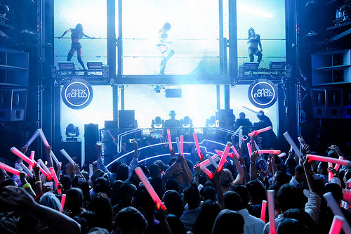 20120505_MARQUEE-88 (by Erick Morillo)