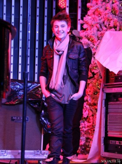 Follow This Amazing Enchancers Blog