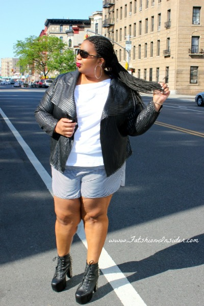 itsmekellieb:  NEW BLOG POST - A little Rhi Rhi for Me, Me