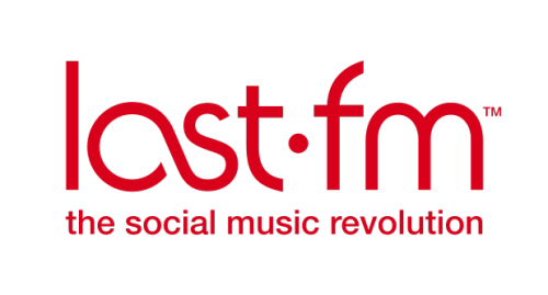 For those of you who use Last.fm, follow the link below to visit our profile page there and stream our EP, For the Birds, for free! http://www.last.fm/music/Greater+Sirens