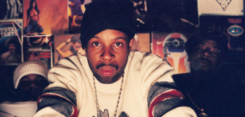 "J Dilla EP Featuring Unreleased Tracks Coming SoonListen to a Sampler…  J Dilla's DILLATROIT 12"" EP will be released May 25 in the U.S. and June 12 internationally via Mahogani Music, as FACT reports. The British dance music webstore Juno has confirmed that it features 12 unreleased tracks, and is being released in partnership with the J Dilla Foundation and the Yancey Media Group.  Mahogani has also posted a brief Soundcloud sampler with excerpts from the release, cut with commentary from J Dilla's mother, Maureen ""Ma Dukes"" Yancey. As mentioned last weekend, she's also launched a label, Ruff Draft, where she'll issue unreleased Dilla creations. (Tracklist and Sample via Pitchfork…)"
