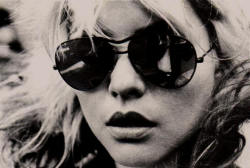 superseventies:  Debbie Harry
