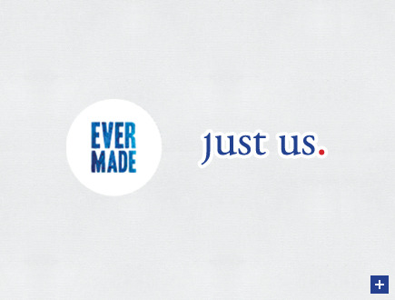 "Working in conjunction with Evermade; members of The Just Us Collective were invited to design an A4, 2 colour screenprint based around the title 'London Etiquette'. Three designs were chosen to be produced and sold online via the Evermade website to celebrate the Queens Jubilee next month. See the chosen three here  ""As great as they are, we at Evermade.com don't sell any of the usual Keep Calm/Banksy stuff, we want to provide people with something new to see. That's why we are scouting new creative talent from around the world, and working with them on fantastic new collaborations."" Out of all the designs submitted – Evermade have chosen the three below, which are available to pre-order via there website [here]  'Smile at a Stranger' by Jenny Cox. Available [here] –  'Wherever, Whenever, We'll Talk About the Weather'by Hannah Tolson. Available [here] –  'No Hats Indoors' by Jamie Jones. Available [here] Be sure to check out all of the designs on the Just Us Collective website [here] Original Article"