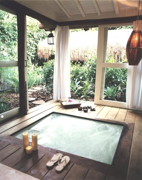 hippie-e:  CLICK HERE FOR BOHO PARADISE