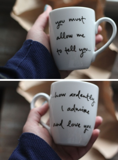 I need this cup in my life.