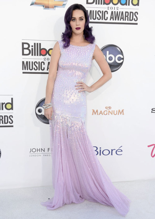 Billboard Music Awards-Katy Perry