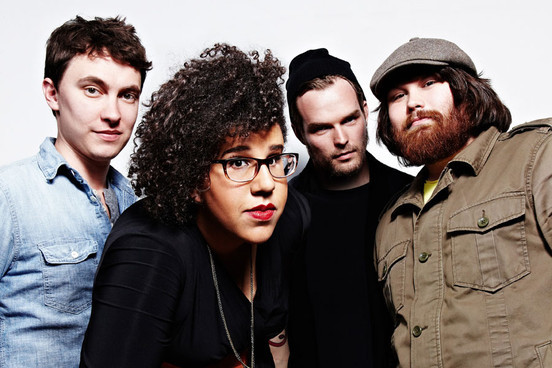 alabama shakes (photo credit)