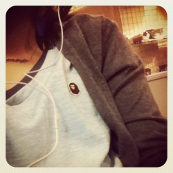 bored😣 #bape#girly#iphonenisa#idaily#instagood#instamood#swag (Taken with instagram)