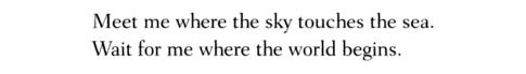 aseaofquotes:  Jennifer Donnelly, The Winter Rose