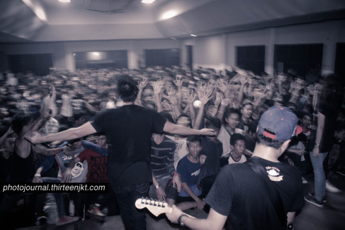 Cibinong, 19.05.2012 more pict click http://photojournal.thirteenjkt.com