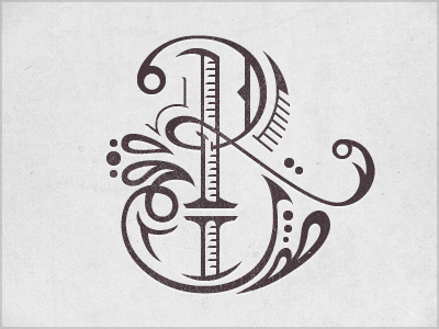 VectoRRR by Joshua Bullockdesignspiration.net Dribbble - VectoRRR by Joshua Bullock68Found by grig­o­ryan­cre­ative and saved by 68 mem­bersFrom http://dribbble.com/shots/336937-VectoRRRTagged typog­ra­phyFlagSaved by grig­o­ryan­cre­ative, ryan­bosse, cantwellart,…