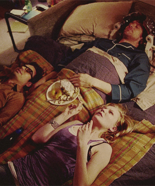 isaidveto:  adults are like this mess of sadness and phobias.