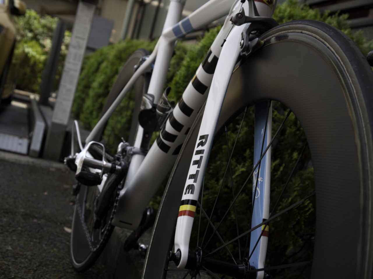 deepsection:  shotens6:  88mm  #ritte
