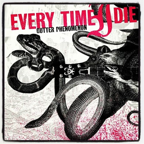 #nowplaying #listeningto #everytimeidie (Taken with instagram)