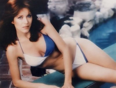 honey-rider:  Currently watching That 70s Show (Tanya Roberts)