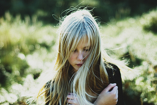 definitelydope:  hold her closer (by Ciorania)