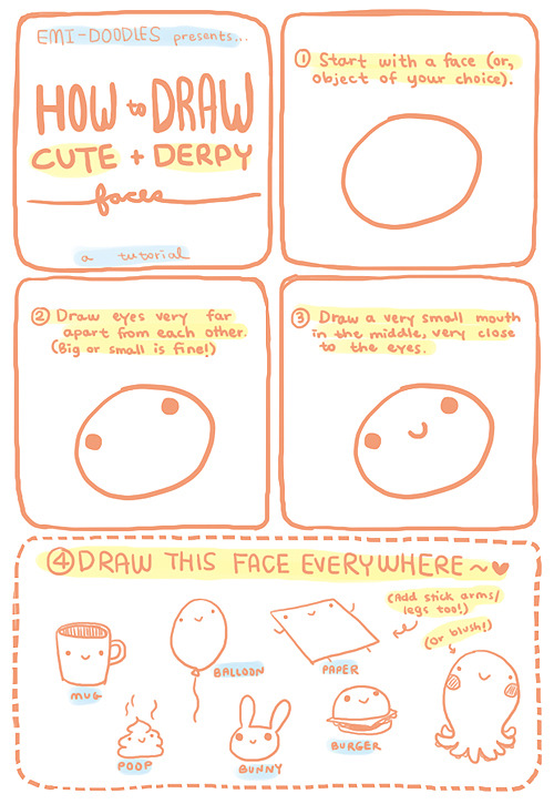 Here is a tutorial to make up for my lack of posts. Enjoy! C: