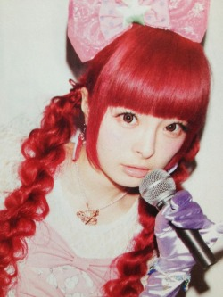 yemon:  and demon kyary?