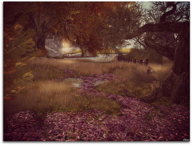 "Check out the Second Life Pic of the Day, ""Checking out Alirium"", photo by Chairo Jonson.  Don't forget to check out Second Life on Tumblr, Facebook and Google Plus! http://bit.ly/KDa9ZD"