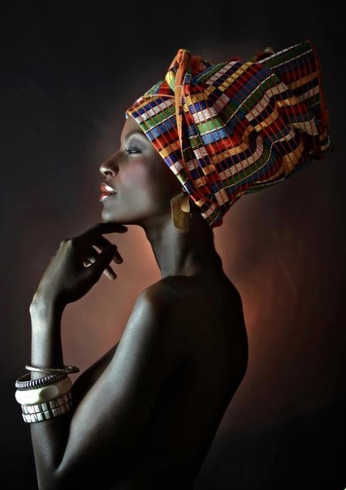 afrodesiacworldwide:  WE LOVE THIS PIC:  ♕ http://AFRODESIACWORLDWIDE.tumblr.com ♕
