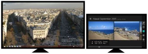 brianduprix:  Microsoft reveals more multi-monitor improvements in Windows 8 Release Preview, from Engadget http://engt.co/MAJtNQ
