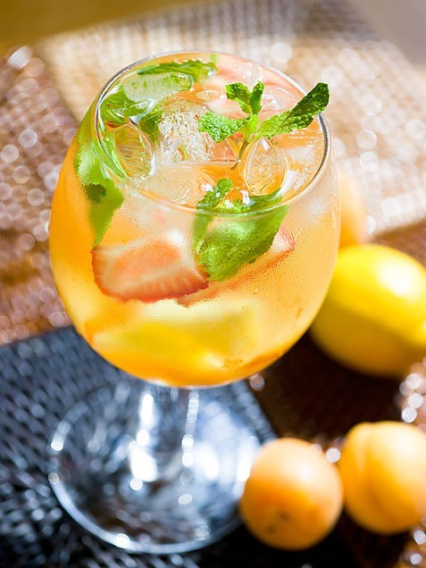 (via Sangria - iVillage)