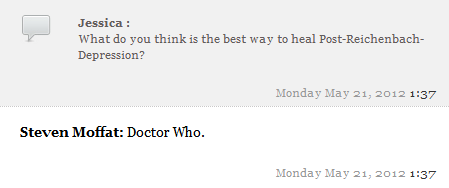This is accurate. From the PBS Live Chat.