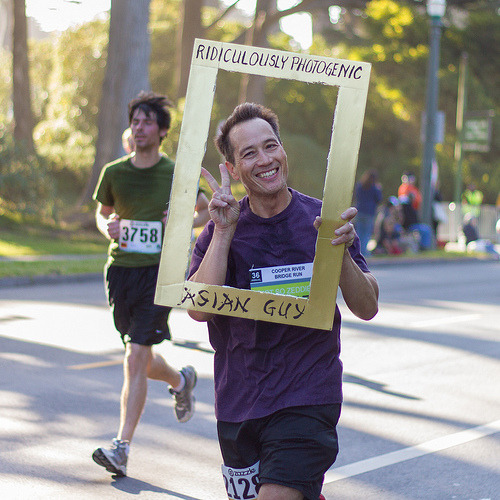 funniest10k:  Click here for the funnest blog you will EVER follow