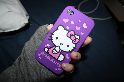sugar-love-kisses-hugs:  omg i want this case