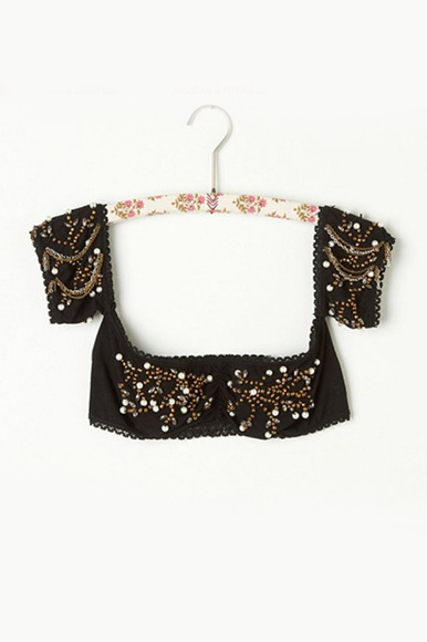 freepeople:  One Teaspoon Holister Bodice