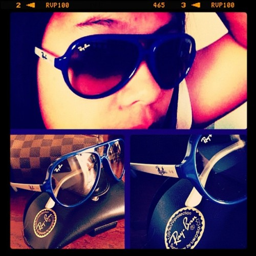 Special Shout-Out to RayBan_ShoutOut Follower »> @memaes «< Follow! Follow! Follow!  #rayban #ray_ban #sunglasses  #special #shoutout #follow  #instagram #statigram #selfportrait #aTypopicture #instagramhub #Instagram_Sg #iphone #iphoneography #iphonesia #instamood #iphotography #iphonegraphy #iphone4 #iPhonegraphy #bestoftheday #picoftheday #photooftheday #igdaily #instadaily #igaddict #ignation #iphoneonly #instagood #instagroove (Taken with instagram)