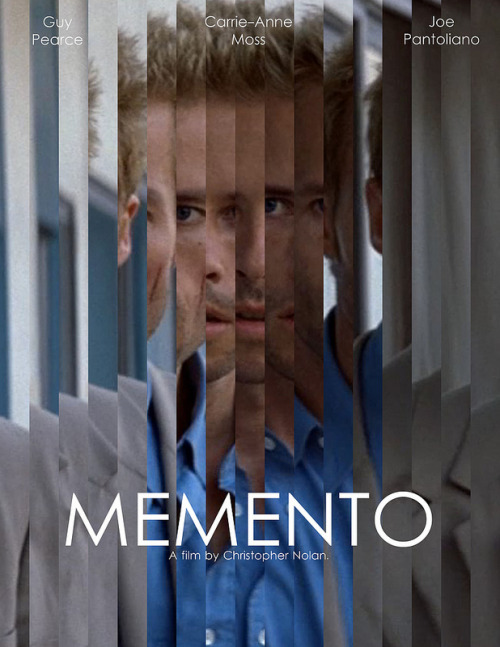 Memento by Quinn Darling