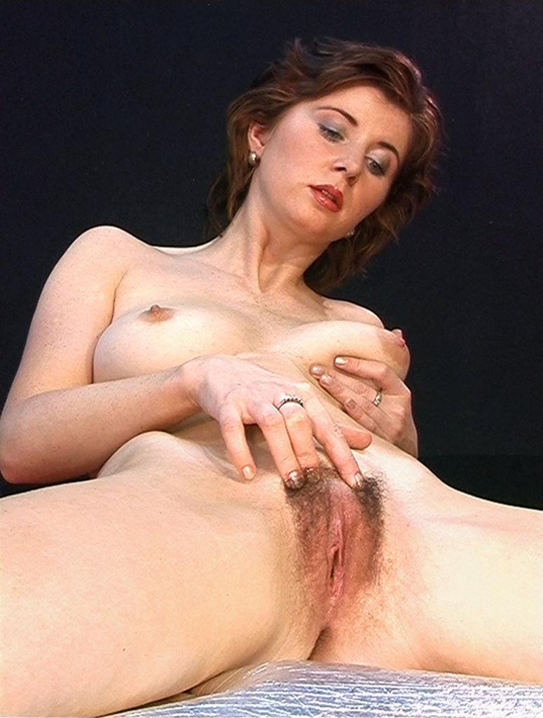 sexe femme mature