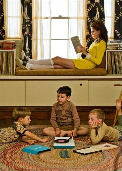 "i'm hoping for a ""moonrise kingdom"" spinoff that deals with suzy's three little brothers."