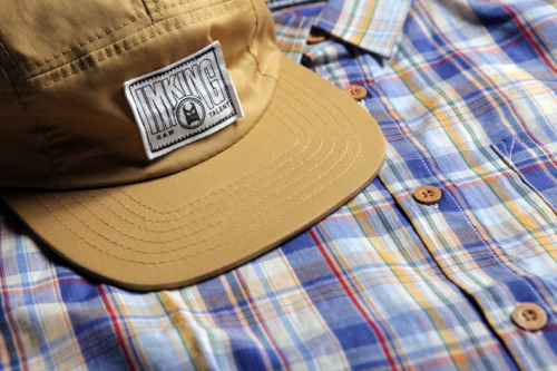 #IMKING | RAW TALENT 5 PANEL | NOW AVAILABLE  PURCHASE HERE