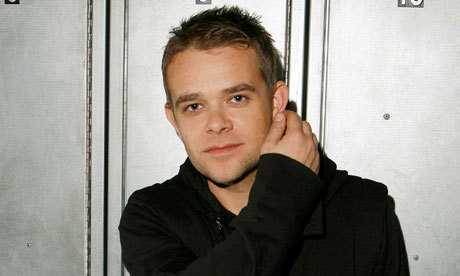"'Missing' Terminator 3 star Nick Stahl checks into rehab The Guardian: ""According to TMZ, Stahl contacted friends via email on Friday apologising for scaring them and stating that he was heading to rehab."" Photo: Lucas Jackson/Reuters"
