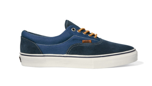 vans vault era lx suede twill canvas 12