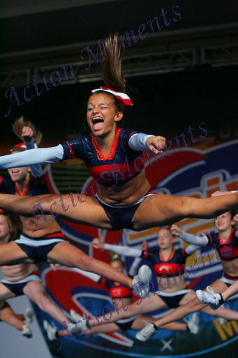 cheer-is-religion:  blood-sweat-glitter:  cheerface-firstplace:  cheer-bowsss:  EVERYONE PLEASE i'M BEGGING YOU TO STOP AND READ THIS: MY MOM RECENTLY TOLD ME THAT SHES NOT ALLOWING ME TO CHEER THIS YEAR BECAUSE SHE DOES NOT WANT TO PAY FOR IT. I PROMISE YOU I HAVE TRIED EVERYTHING. IM TOO YOUNG TO GET A JOB PAYING FOR IT. AFTER A WHOLE LOT MORE BEGGING I EXPLAINED TO HER TUMBLR AND HOW NOTES WORK. SHE AGREED THAT IF THIS POST GETS 10,000 NOTES SHE WILL PAY FOR MY SEASON. Cheerleading is my passion. My absolute passion. I would do anything to cheer this season. Its not just something that I do for shits and giggles. At my last competition of the 2011-2012 season, my mom told me it might be my last time competing. I specifically remember looking into the crowd after I saw our last stunt in the pyrmid hit perfectly, and telling myself to enjoy that moment. In the dance I was crying so hard because I loved that team so much, and I can't believe it might be over. PLEASE REBLOG THIS. PLEASE. IT WOULD MEAN THE WORLD TO ME. <3333333333  Youu gott thiiiss, get it girll Halfway there! ALL CHEERLEADERS MUST REBLOG THIS POST AS IT COMES ON YOUR DASH.  IT IS LAW.