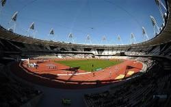 不是每个英国人都欢迎奥运会