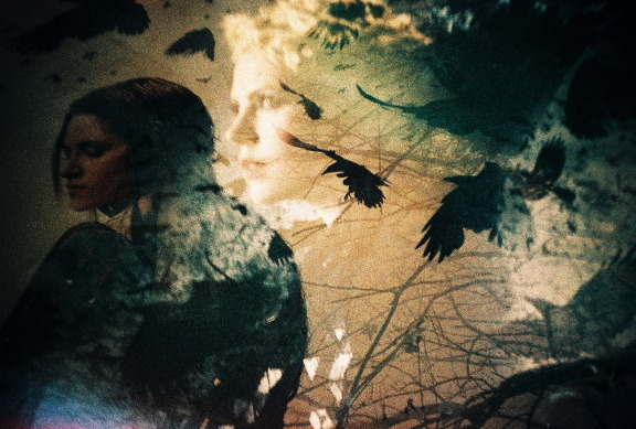 lomographicsociety:  Lomography Camera of the Day - Lomo LC-A+