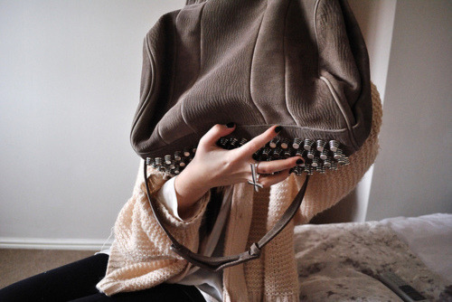 luxury-andfashion:   Promo to 28k+ here.