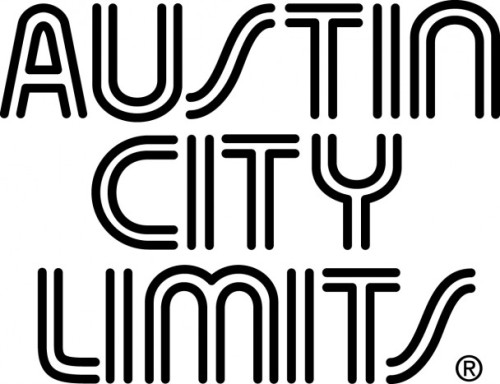 This year's Austin City Limits festival, taking place in Zilker Park October 12-14, has announced its upcoming lineup of artists. (via Austin City Limits Announces Lineup | Under The Radar)