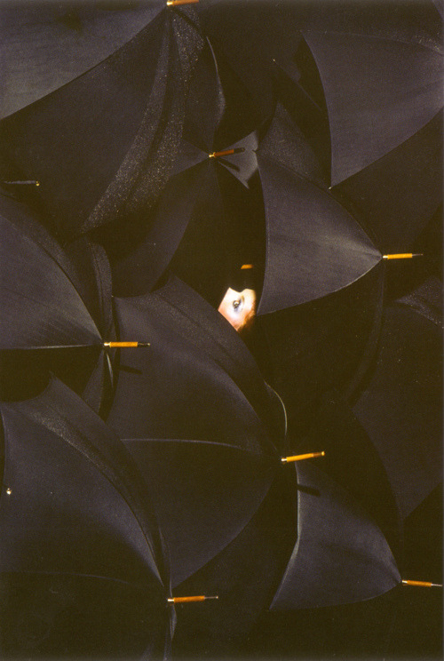 ryandonato:  Guy Bourdin