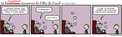 filhodofreud:  #005 [EN ESPAÑOL][IN ENGLISH] Translation: Bárbara Porto[EN FRANÇAIS] Traduction: Dan Hassan