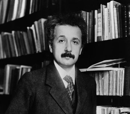 "sagansense:  Einstein's Theory of Relativity: Changing the World as We Know it. Change is hard. In the physics nowadays, they're debating Einstein's theory of relativity. Many physicists are clinging to Einstein's 1907 theory that nothing can travel faster than the speed of light. Others are embracing recent experiments that found neutrinos making the trip from Switzerland to Italy 60 nanoseconds faster than it takes a photon of light to make the trip. If the experiments are right, it is a bold new world out there – like when the Copernican Revolution overthrew the Ptolemaic model of the solar system. The economic world seems slower to embrace systemic change – while the financial markets hope for the best and fear the worst. On Tuesday, the Financial Times featured two similar articles. One on the European money crisis by Gavyn Davies was headlined ""Time to prepare for the worst-case scenario?"" and concluded: ""Once investors start to look over this precipice [of the disappearance of the euro], the resulting stampede out of euro-denominated assets could become self-fulfilling."" A second by Gideon Rachman recalled the Great Depression with its headline ""The long shadow of the 1930s"" and was slightly more optimistic but observed: ""The risk of a grave economic crisis in Europe is severe. The threats of sovereign-debt defaults and the break-up of the European single currency are rising – and with it, the attendant threats of collapsing banks, popular panic, deep recessions and mass unemployment. That would indeed feel like a modern version of the Great Depression."" What ever the degree of panic anticipated in Europe, policy makers are surely moving slightly less fast than those neutrinos traveling between Switzerland and Italy. Economic events are outpacing central bank decisions. Writing recently in the Financial Times, National Bank of Poland Governor Marek Belka wrote: ""Led by Germany, the eurozone is now moving towards a model where nations must fend for themselves. Since Europe's financial markets are highly integrated, rising expectations of default in some eurozone states have led to capital flight into 'safe countries' – creating further instability and divergence, with a damaging split between the faster-growing, more solvent north and the indebted south."" There is an alternative to the arteriosclerosis affecting world financial decisions makers and the every-nation-for-itself solution Contrary to the Financial Times's Jack Farchy, it does not involve using gold as collateral for a ""eurozone bail-out."" Writing recently, Farchy did make an important point, however: ""Between the, the central banks of the eurozone hold 10,792 tonnes of gold – 6.5 per cent of all the yellow metal that has ever been mined – worth some $590bn."" Writing in the Washington Times, economist Richard W. Rahn has used a similar factoid to come to a far better conclusion: ""The United States has more than 8,000 tons of gold, with a current market value of almost a half?trillion dollars, which would be enough to move to some form of a gold standard. A gold standard for money is not a panacea, but it is far better than an undisciplined fiat standard."""