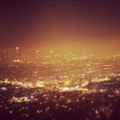 Los Angeles | CA | 2012