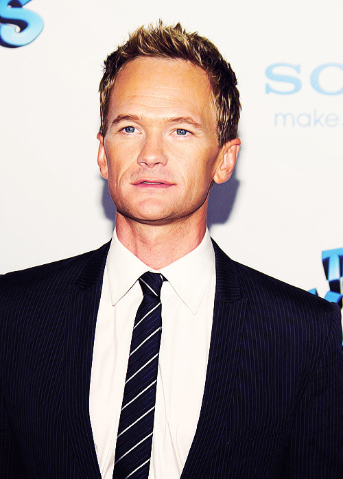 11/50 photos of Neil Patrick Harris