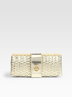 Tory Burch | Shoes & Handbags - Saks.com on We Heart It. http://weheartit.com/entry/29109669